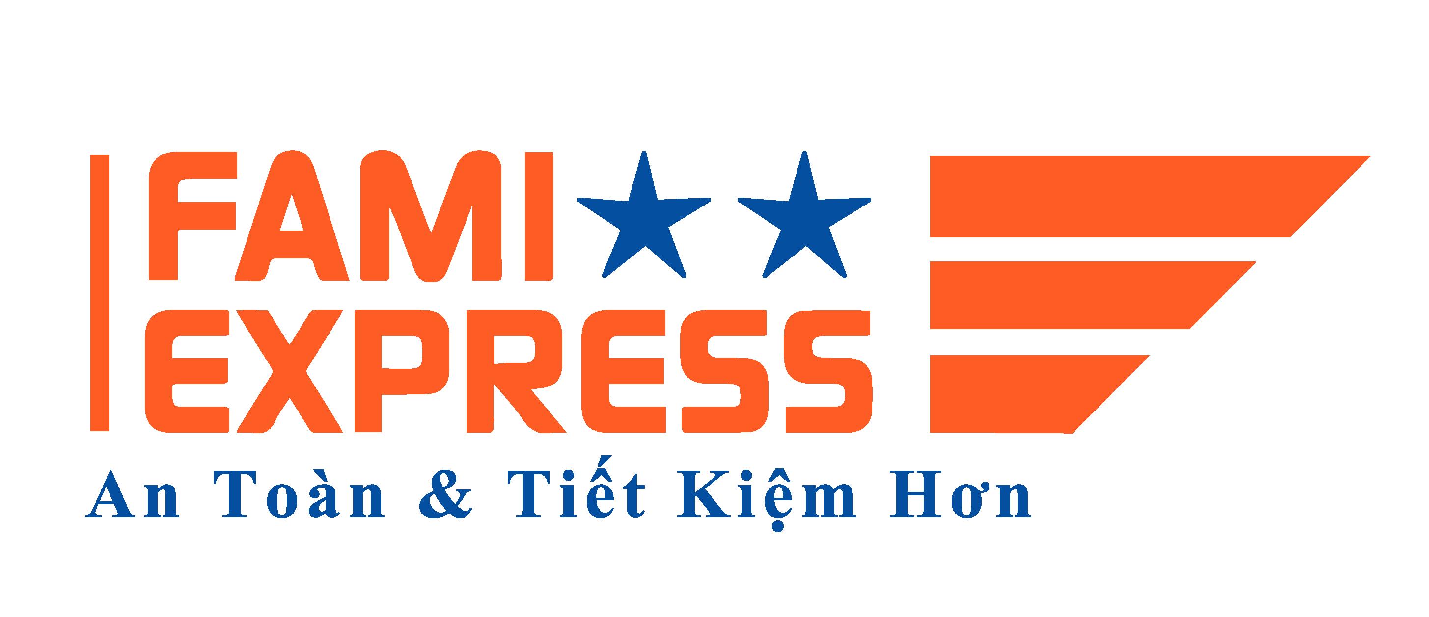 Fami Express