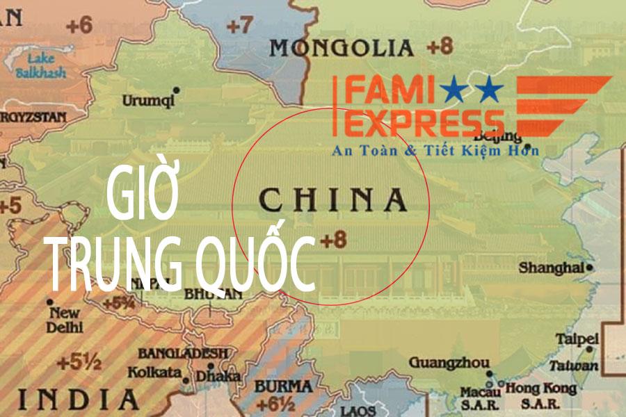 Gio Trung Quoc